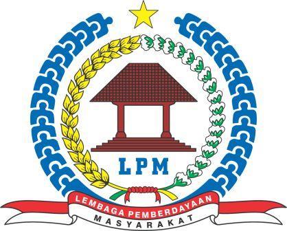 logo-lpm1